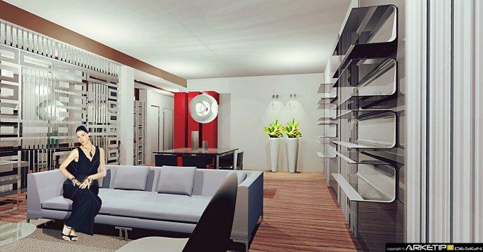 appartamento-c-torino-2