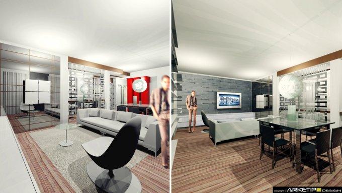 appartamento-c-torino-4