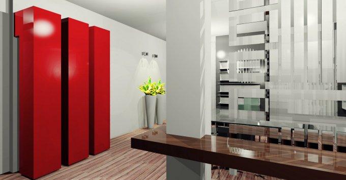 appartamento-c-torino-5