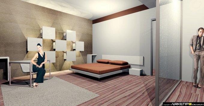 appartamento-c-torino-7