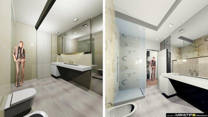 appartamento-c-torino-9