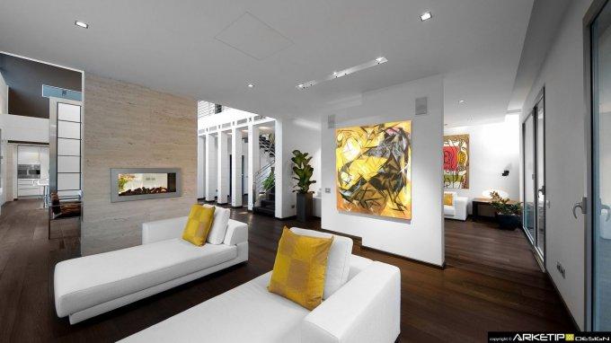 abitazione-loft-c-milano-10