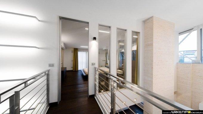 abitazione-loft-c-milano-12