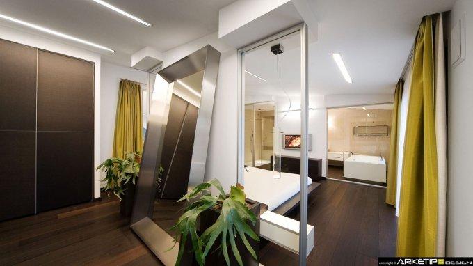 abitazione-loft-c-milano-15