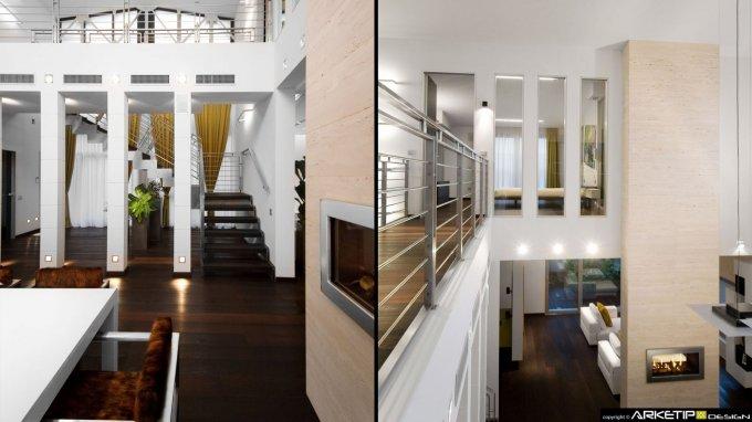 abitazione-loft-c-milano-2