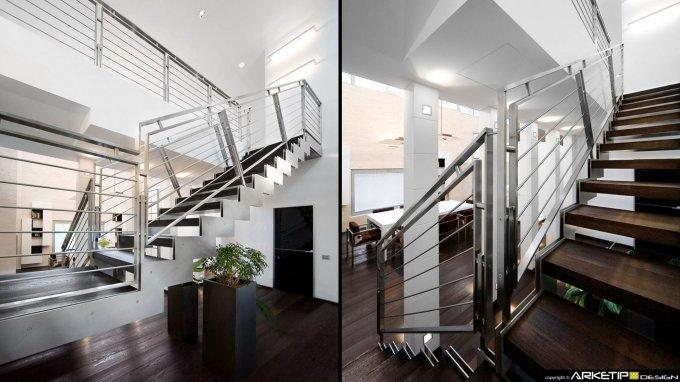 abitazione-loft-c-milano-3