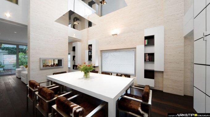 abitazione-loft-c-milano-4