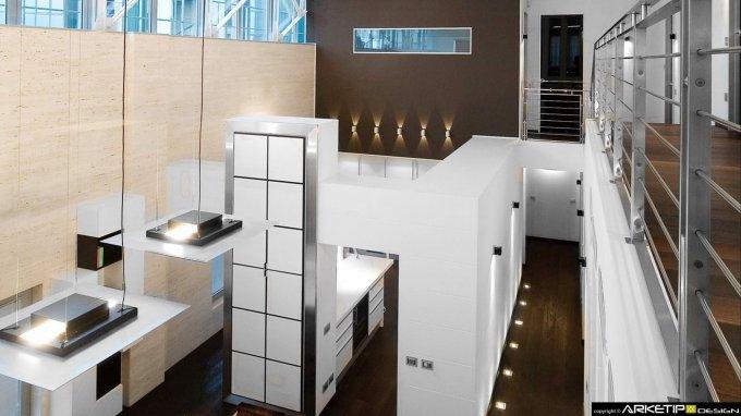 abitazione-loft-c-milano-6