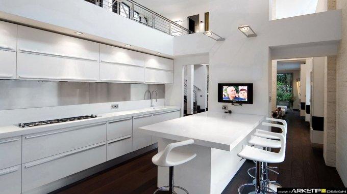 abitazione-loft-c-milano-8