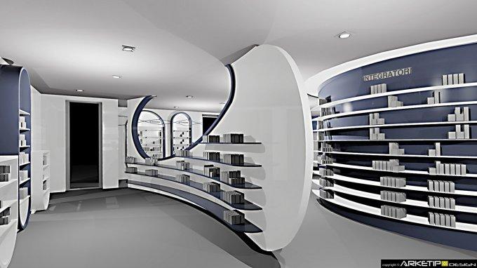 farmacia-moise-1-1
