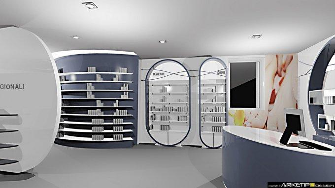 farmacia-moise-1-5