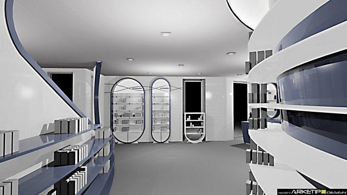 farmacia-moise-1-6