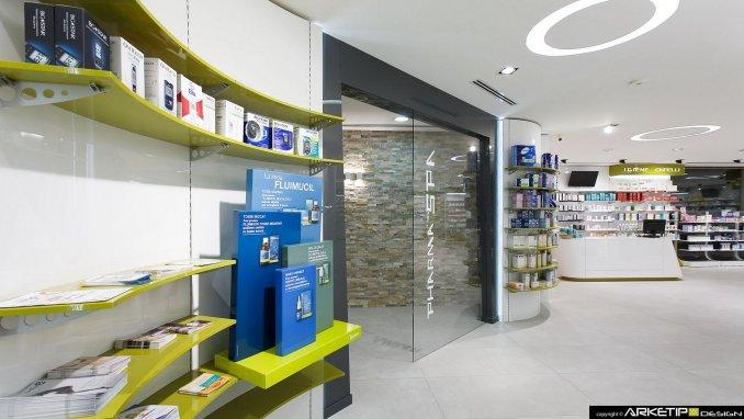farmacia-verghera-1-_mg_1127-b