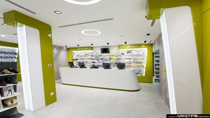 farmacia-verghera-13b-_mg_1339-b