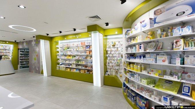farmacia-verghera-16-_mg_1182-b