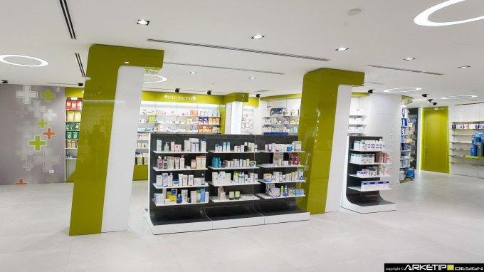 farmacia-verghera-17b-_mg_1273-b