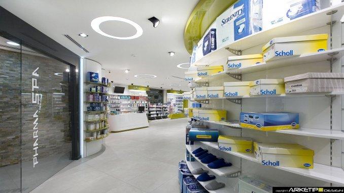 farmacia-verghera-2-_mg_1124-b
