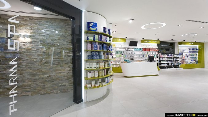 farmacia-verghera-3-_mg_1132-b