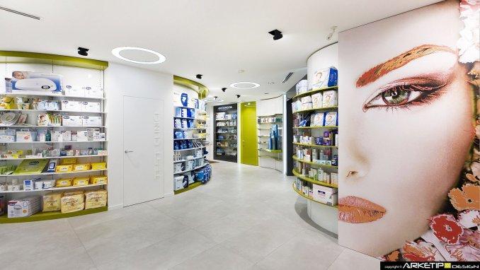 farmacia-verghera-3a-_mg_1237-b