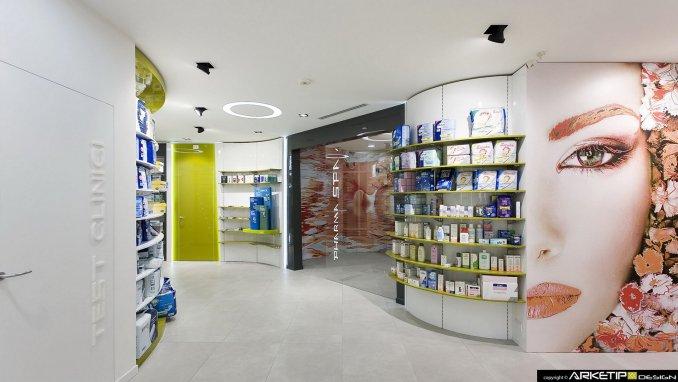 farmacia-verghera-3b-_mg_1192-b