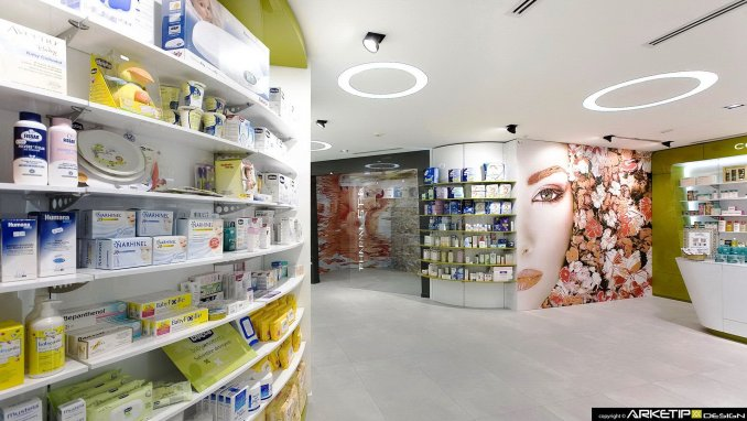 farmacia-verghera-3c-_mg_1205-bbbb