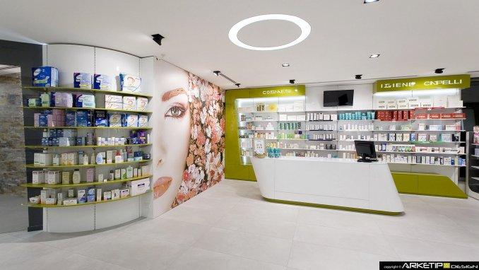 farmacia-verghera-4c-_mg_1333-b