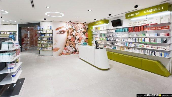 farmacia-verghera-4d-_mg_1266-bbbb