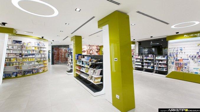 farmacia-verghera-4e-_mg_1309-b