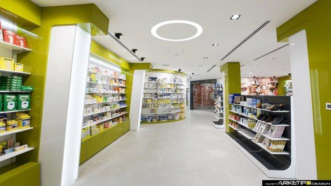 farmacia-verghera-4g-_mg_1305-b