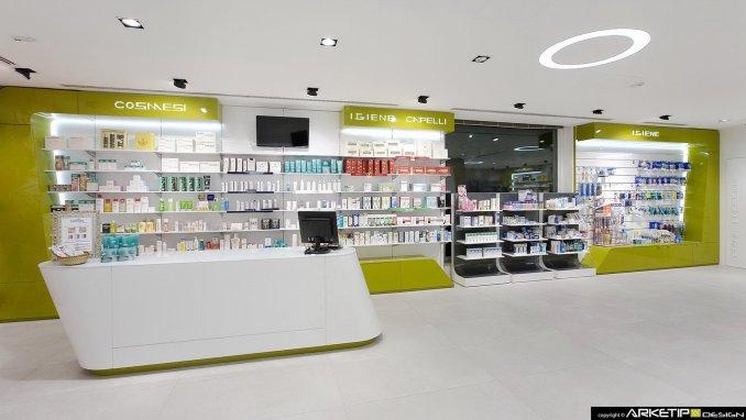 farmacia-verghera-5-_mg_1202-bbb