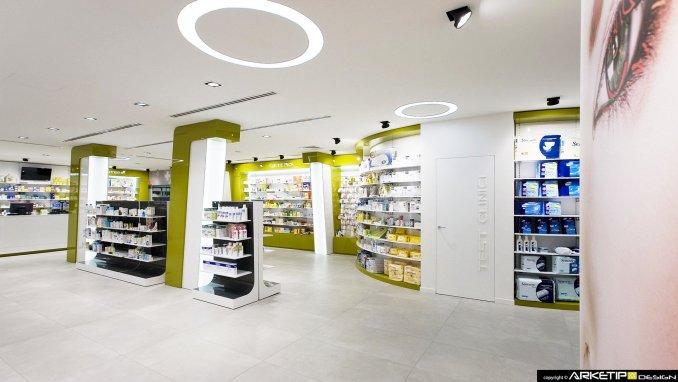 farmacia-verghera-6-_mg_1340-b