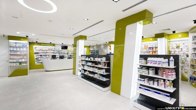 farmacia-verghera-6b-_mg_1229-b