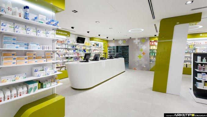 farmacia-verghera-7-_mg_1269-b