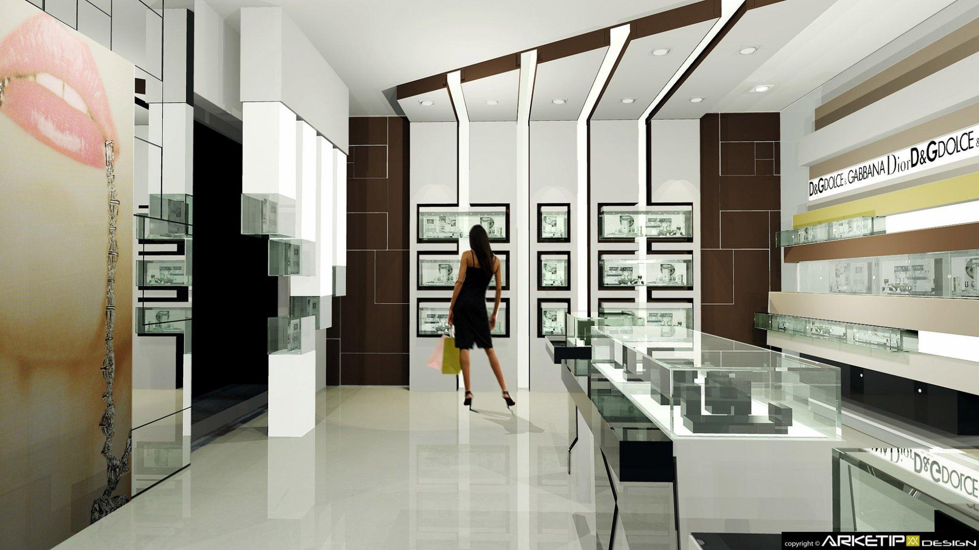 Arredamento gioielleria gammino negozio gioielli for Lloyds architecture planning interiors