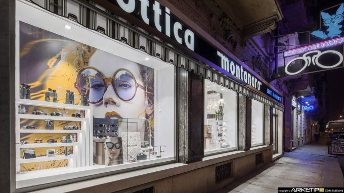 Ottica Montanaro, TO (12)