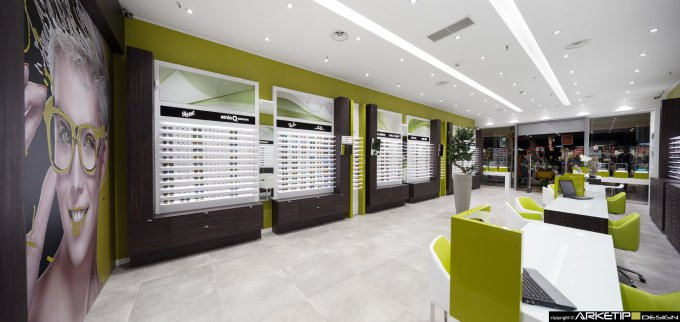 Optik Center, Montebello - PV (11)