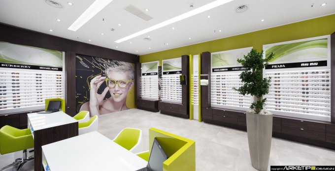 Optik Center, Montebello - PV (8)