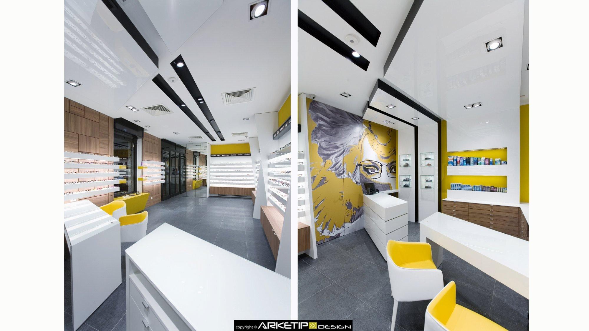 base letto contenitore design casa creativa e mobili
