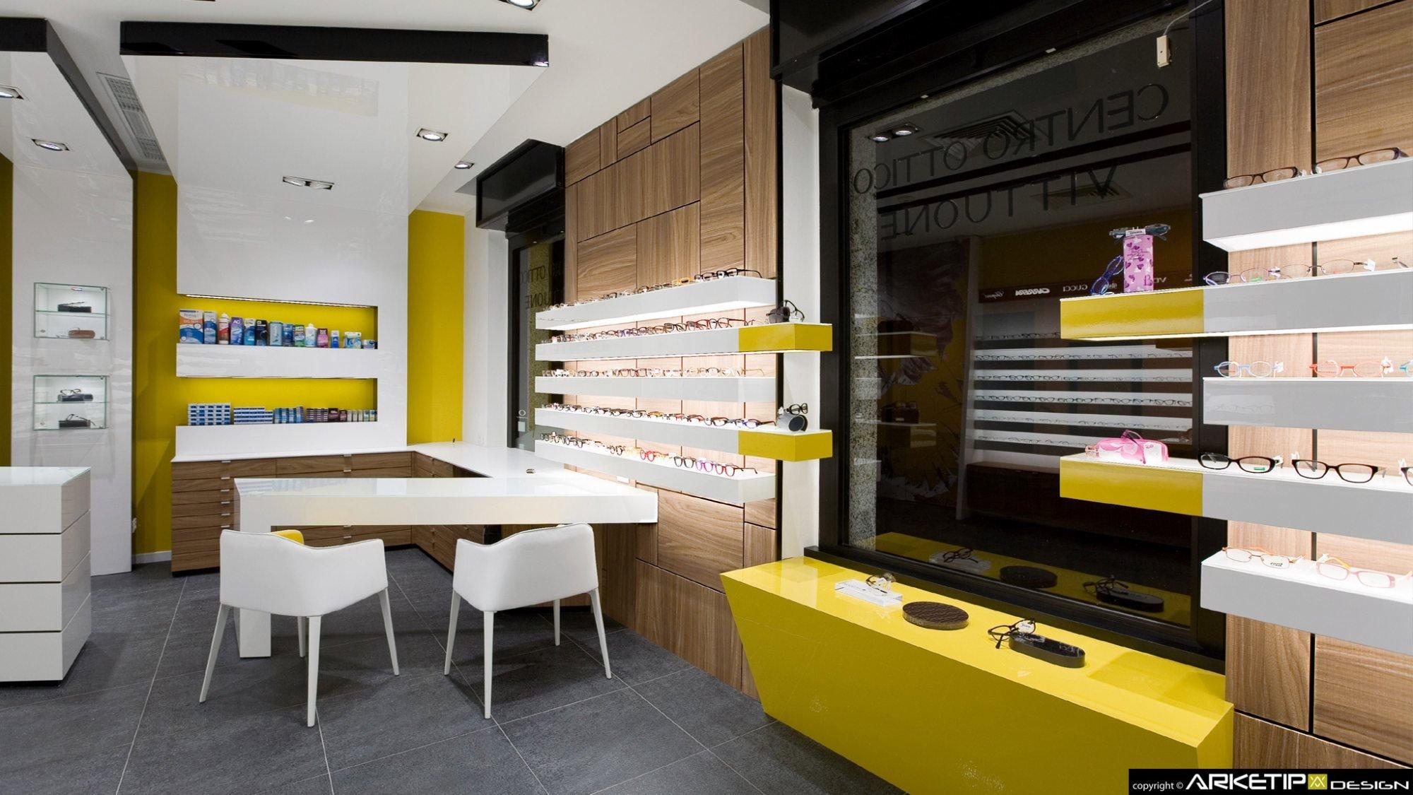 arredo bagno vittuone design casa creativa e mobili