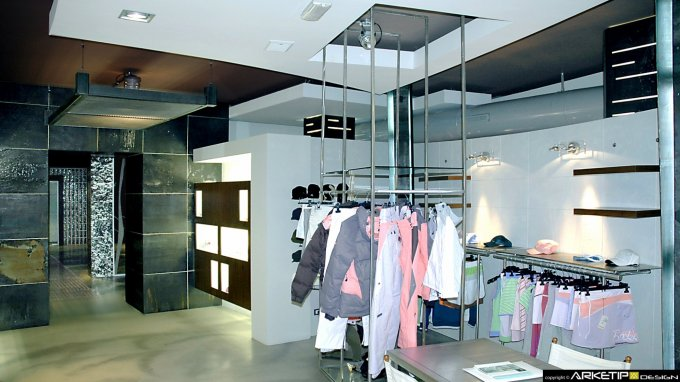 showroom-brekka-mi-3