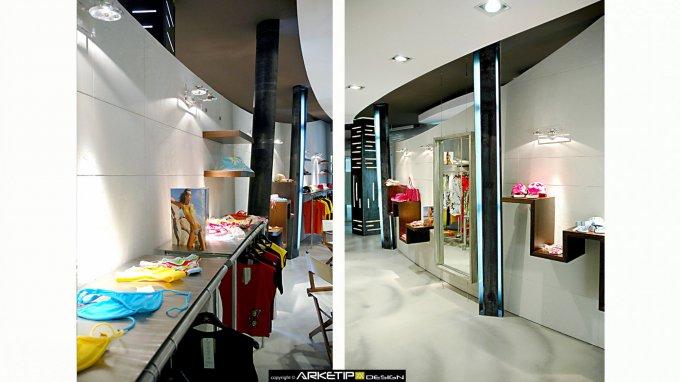 showroom-brekka-mi-7