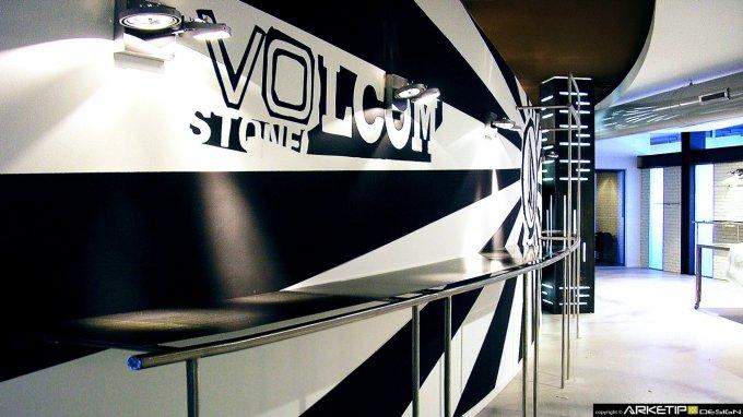 volcom-6