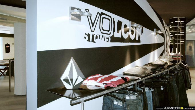 volcom-7