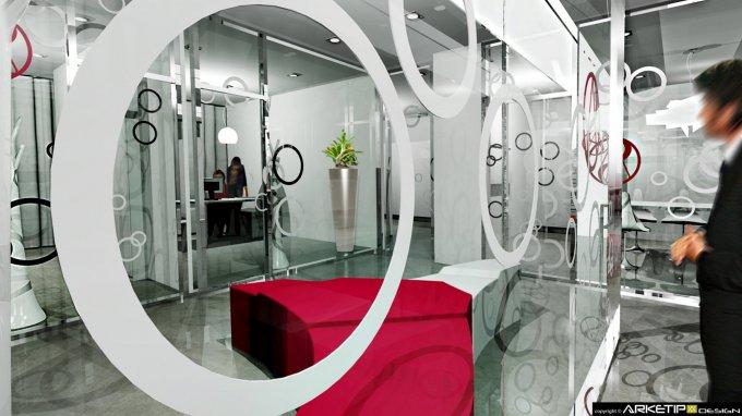 uffici-alpha-data-center-milano-6