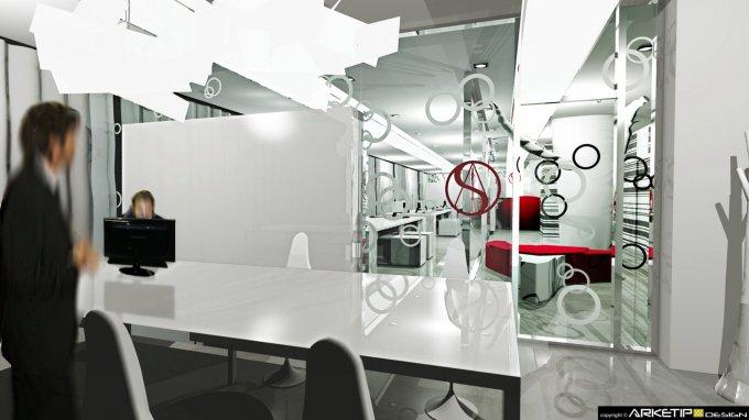 uffici-alpha-data-center-milano-8