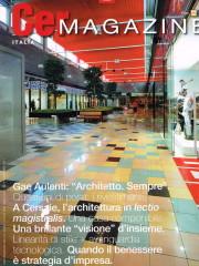 CERmagazine