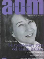 A+D+M Apr 2008 pag 44-47