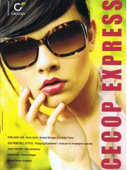 CECOP EXPRESS Gen 2011
