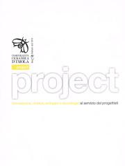 Ceramiche Imola Catalogo sett 2011