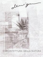 DESIGN Giu 2009